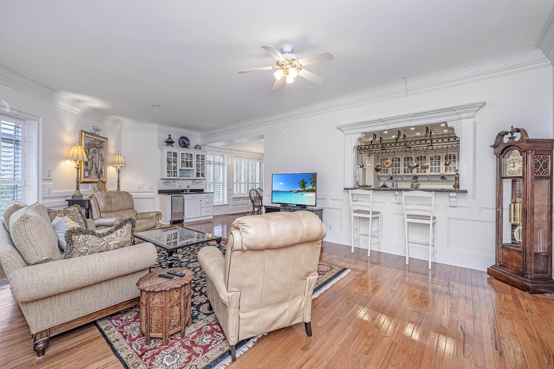 Cainhoy Landing Homes For Sale - 112 Cainhoy Landing, Charleston, SC - 7
