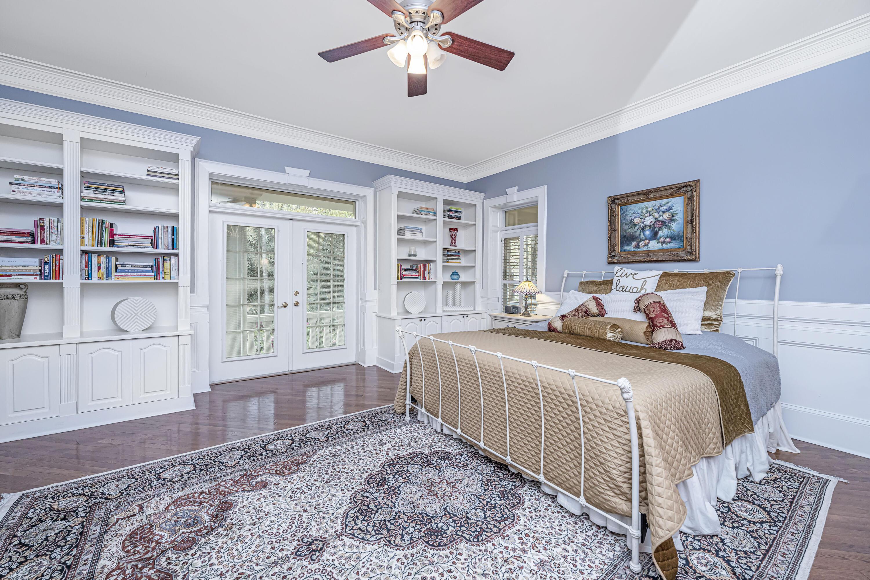 Cainhoy Landing Homes For Sale - 112 Cainhoy Landing, Charleston, SC - 50