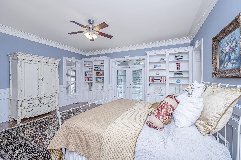 Cainhoy Landing Homes For Sale - 112 Cainhoy Landing, Charleston, SC - 21