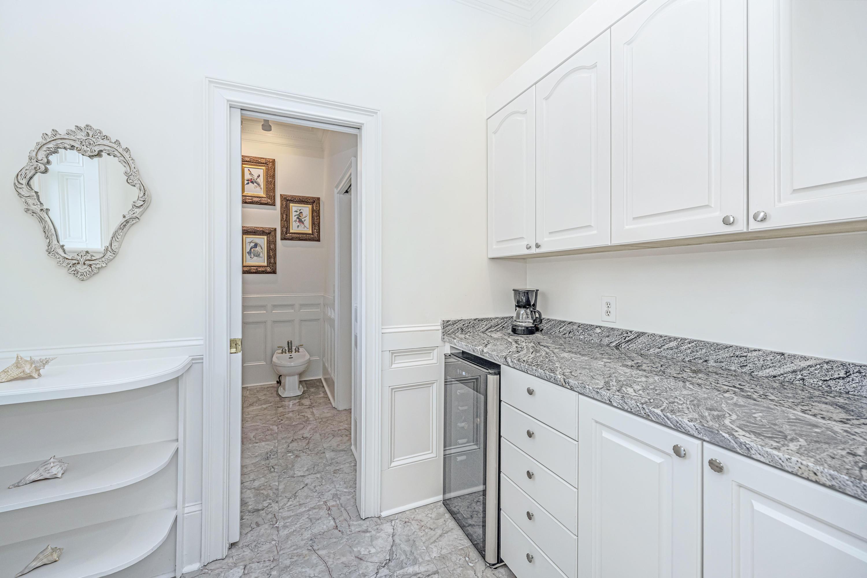 Cainhoy Landing Homes For Sale - 112 Cainhoy Landing, Charleston, SC - 2