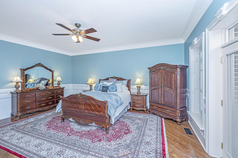 Cainhoy Landing Homes For Sale - 112 Cainhoy Landing, Charleston, SC - 33