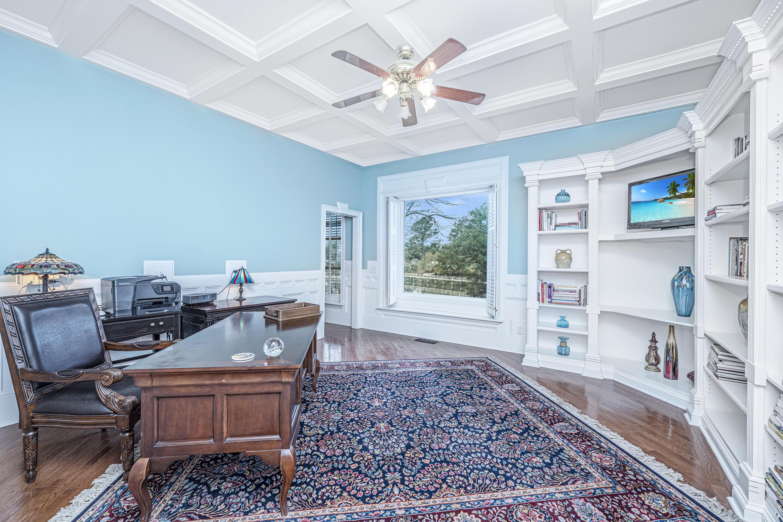 Cainhoy Landing Homes For Sale - 112 Cainhoy Landing, Charleston, SC - 27
