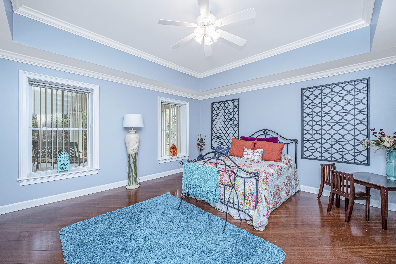 Cainhoy Landing Homes For Sale - 112 Cainhoy Landing, Charleston, SC - 30