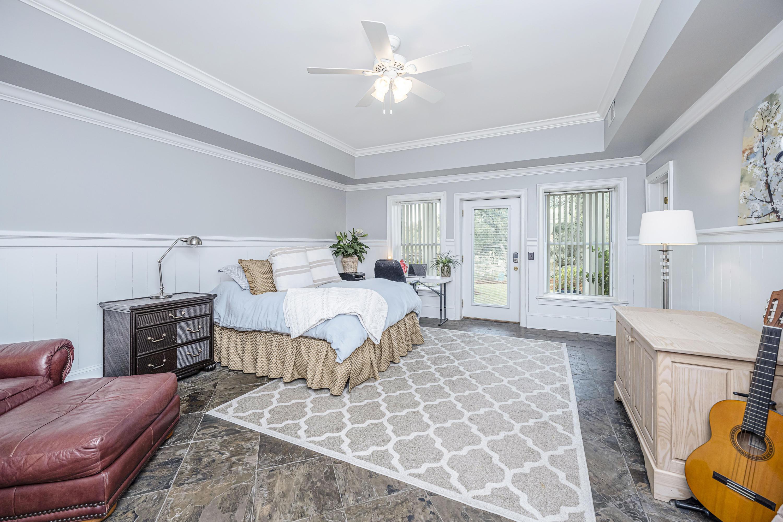 Cainhoy Landing Homes For Sale - 112 Cainhoy Landing, Charleston, SC - 62