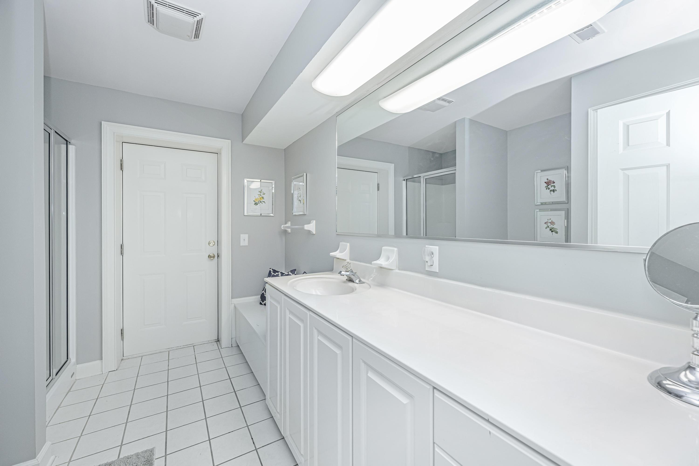 Cainhoy Landing Homes For Sale - 112 Cainhoy Landing, Charleston, SC - 25