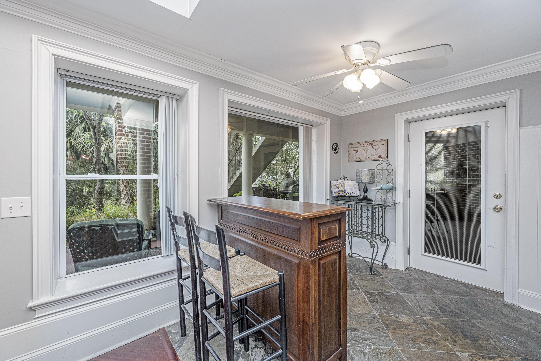 Cainhoy Landing Homes For Sale - 112 Cainhoy Landing, Charleston, SC - 19