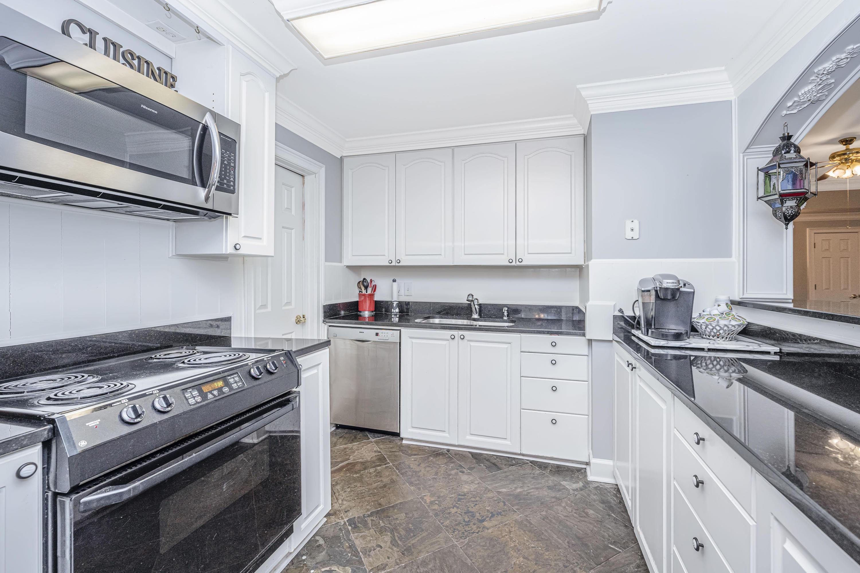 Cainhoy Landing Homes For Sale - 112 Cainhoy Landing, Charleston, SC - 20