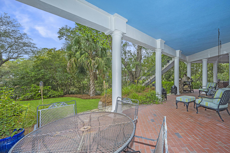 Cainhoy Landing Homes For Sale - 112 Cainhoy Landing, Charleston, SC - 3