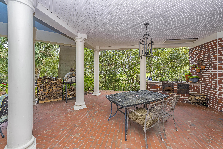 Cainhoy Landing Homes For Sale - 112 Cainhoy Landing, Charleston, SC - 4
