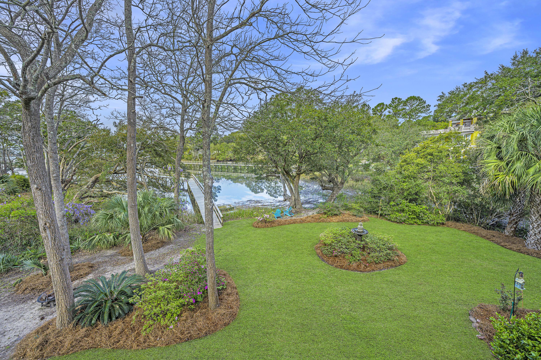 Cainhoy Landing Homes For Sale - 112 Cainhoy Landing, Charleston, SC - 39