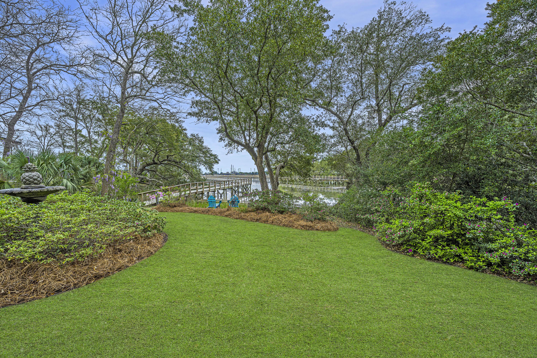 Cainhoy Landing Homes For Sale - 112 Cainhoy Landing, Charleston, SC - 68