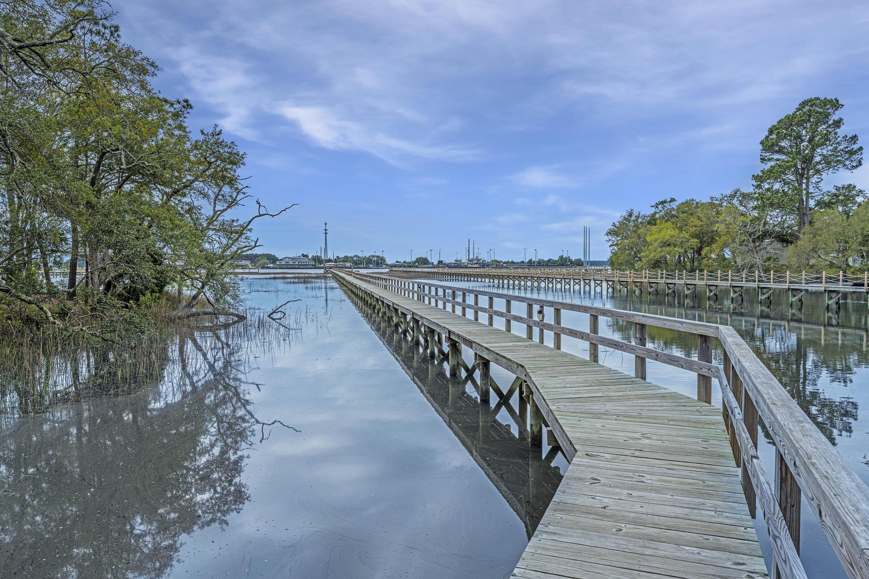 Cainhoy Landing Homes For Sale - 112 Cainhoy Landing, Charleston, SC - 63