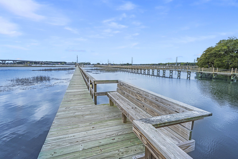 Cainhoy Landing Homes For Sale - 112 Cainhoy Landing, Charleston, SC - 64