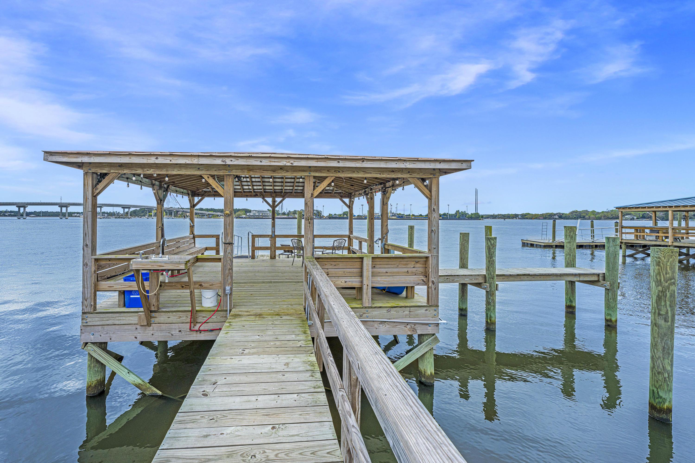 Cainhoy Landing Homes For Sale - 112 Cainhoy Landing, Charleston, SC - 59