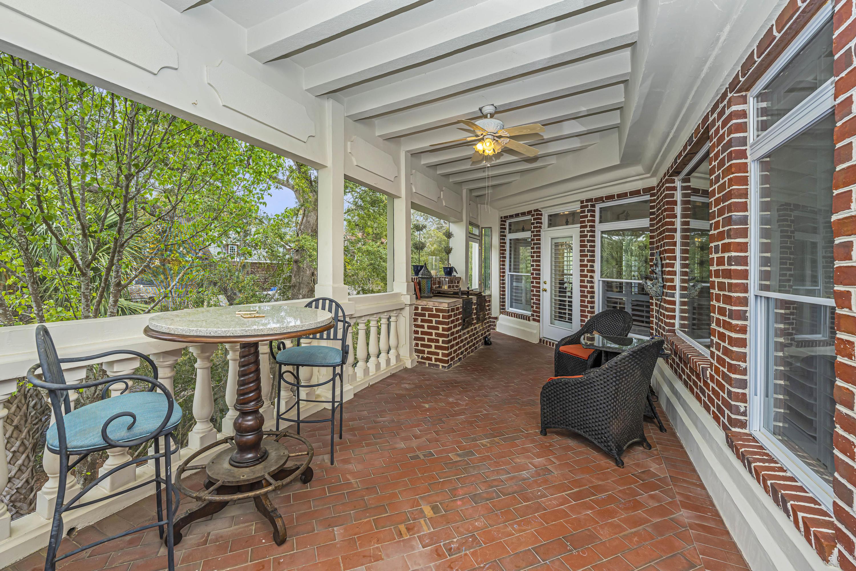 Cainhoy Landing Homes For Sale - 112 Cainhoy Landing, Charleston, SC - 61