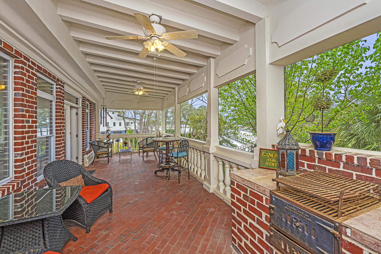 Cainhoy Landing Homes For Sale - 112 Cainhoy Landing, Charleston, SC - 58