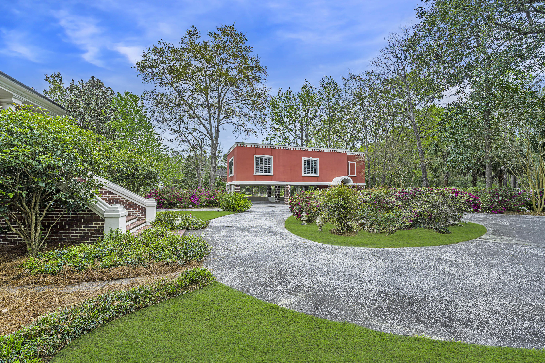 Cainhoy Landing Homes For Sale - 112 Cainhoy Landing, Charleston, SC - 57