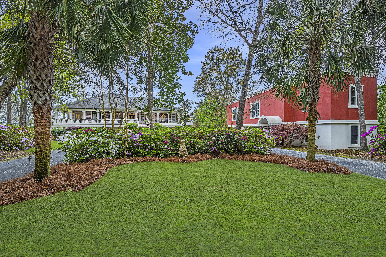 Cainhoy Landing Homes For Sale - 112 Cainhoy Landing, Charleston, SC - 54
