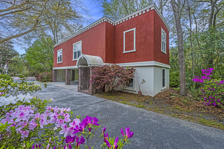 Cainhoy Landing Homes For Sale - 112 Cainhoy Landing, Charleston, SC - 55