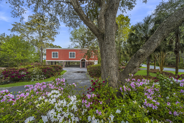 Cainhoy Landing Homes For Sale - 112 Cainhoy Landing, Charleston, SC - 53