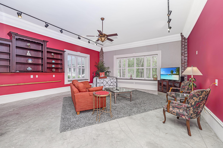 Cainhoy Landing Homes For Sale - 112 Cainhoy Landing, Charleston, SC - 90