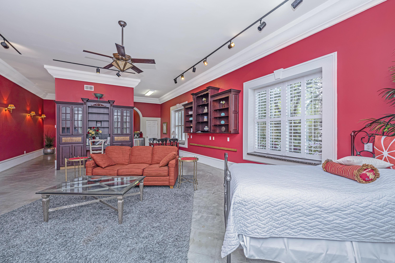 Cainhoy Landing Homes For Sale - 112 Cainhoy Landing, Charleston, SC - 89