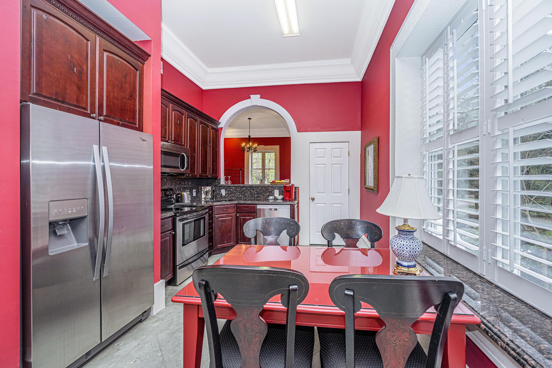 Cainhoy Landing Homes For Sale - 112 Cainhoy Landing, Charleston, SC - 88