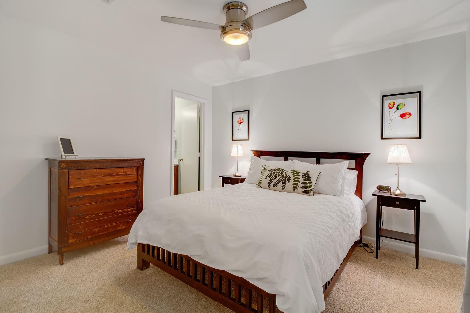East Bridge Town Lofts Homes For Sale - 273 Alexandra, Mount Pleasant, SC - 4