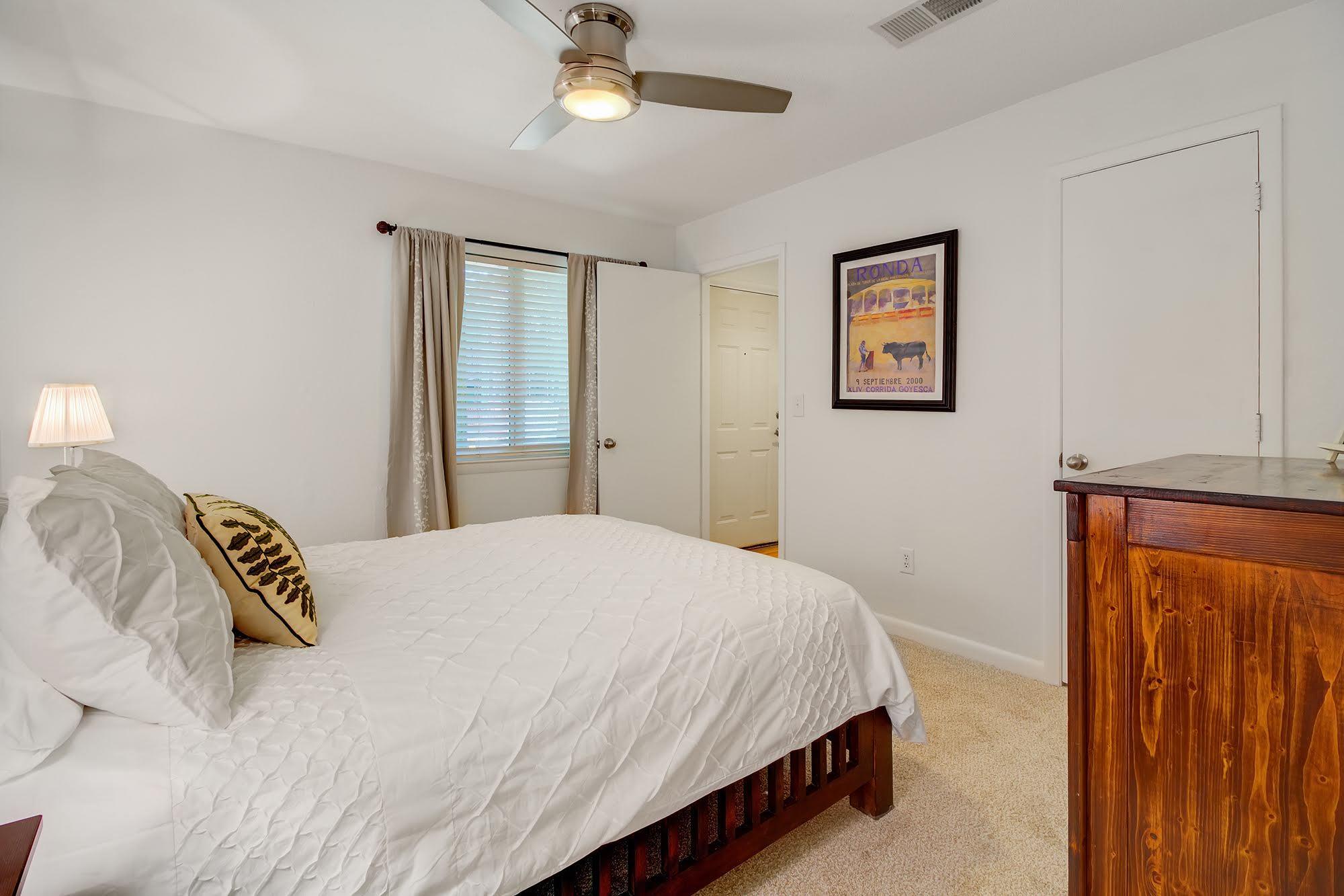 East Bridge Town Lofts Homes For Sale - 273 Alexandra, Mount Pleasant, SC - 9