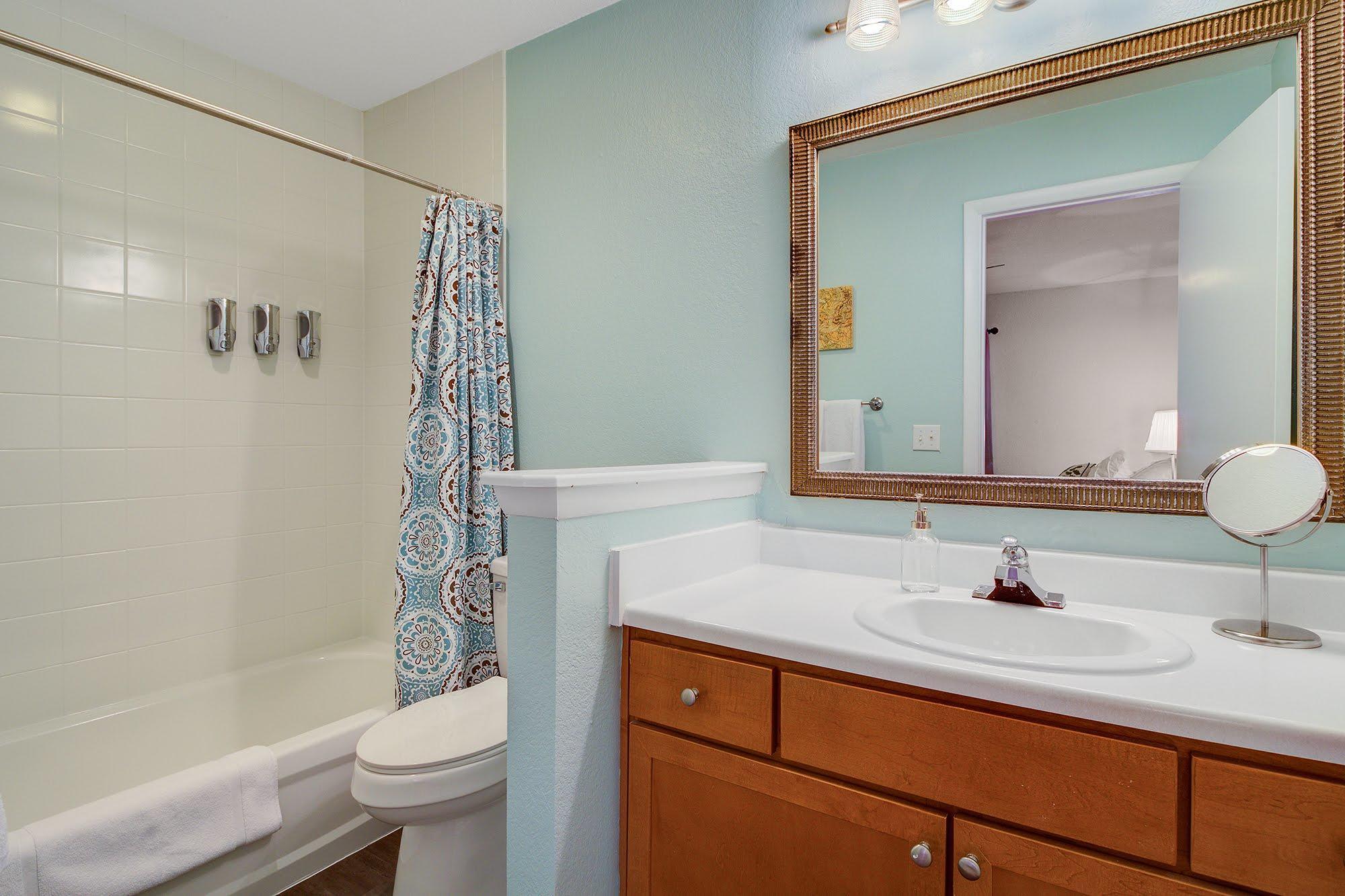 East Bridge Town Lofts Homes For Sale - 273 Alexandra, Mount Pleasant, SC - 10