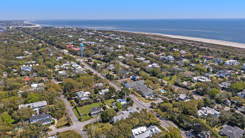 Charleston Address - MLS Number: 21009225
