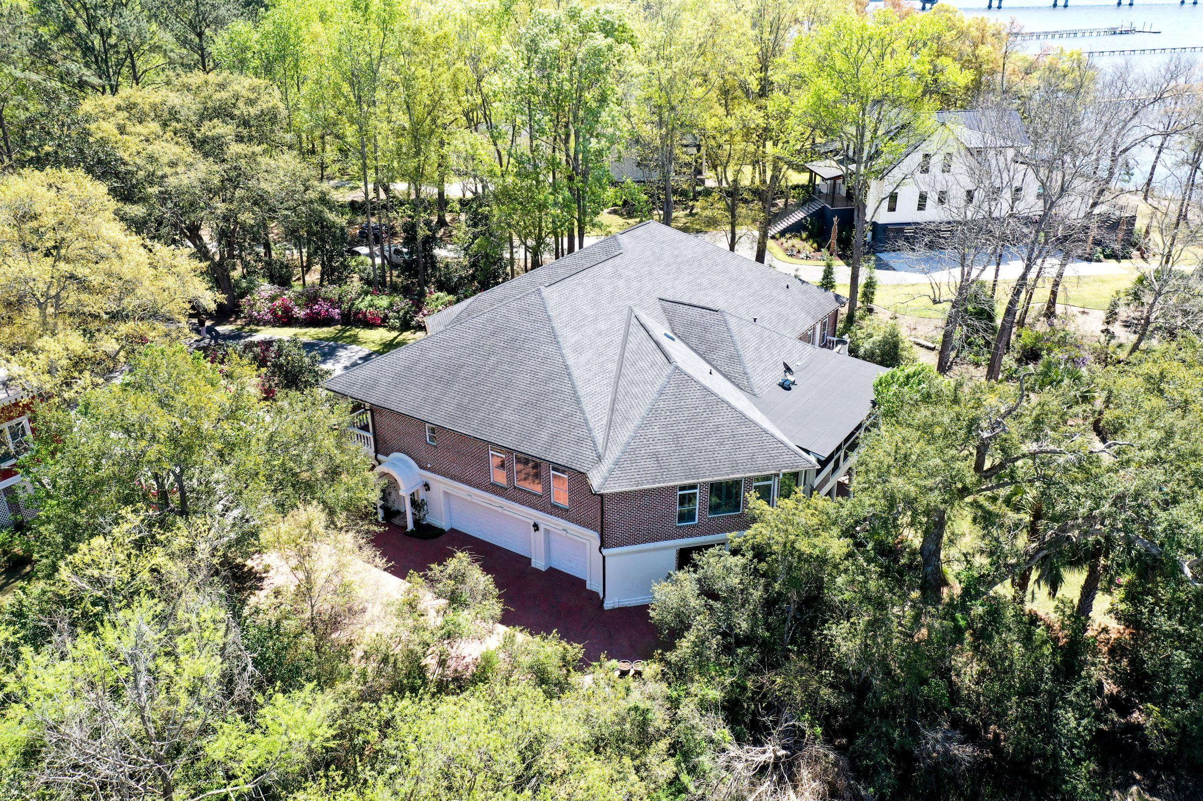 Cainhoy Landing Homes For Sale - 112 Cainhoy Landing, Charleston, SC - 83