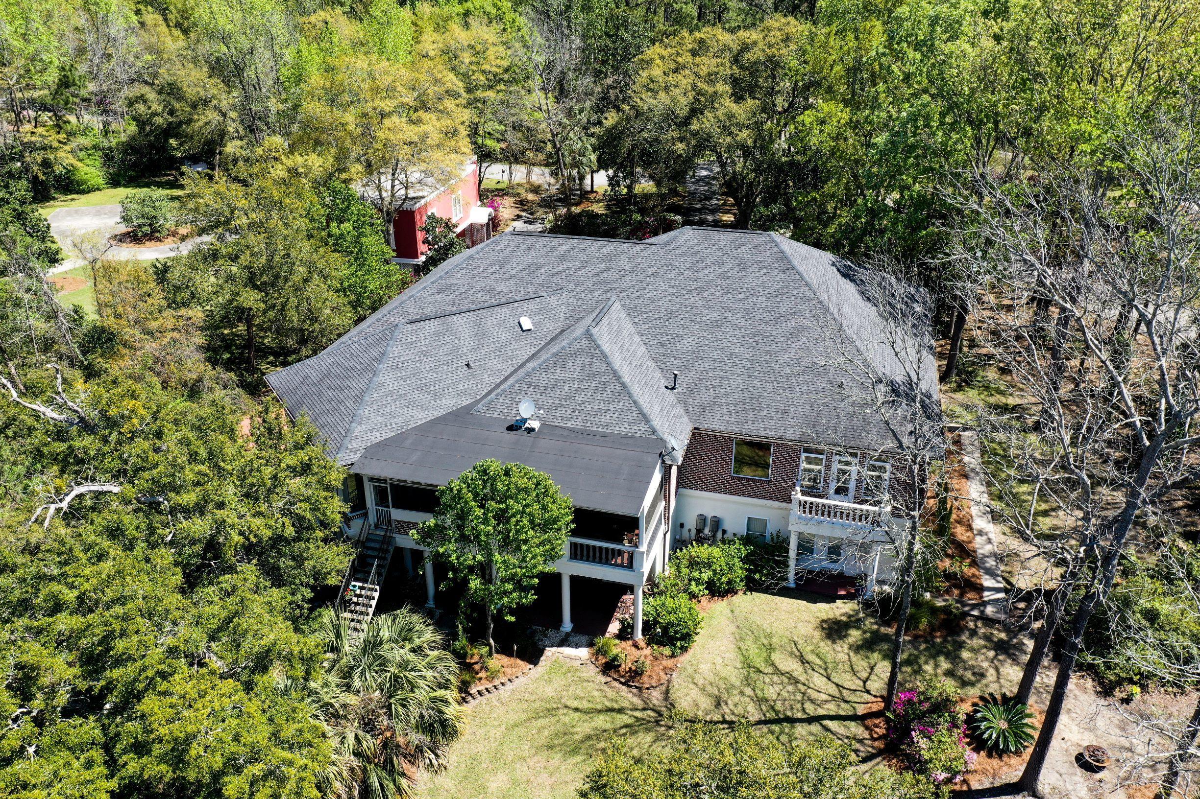 Cainhoy Landing Homes For Sale - 112 Cainhoy Landing, Charleston, SC - 82