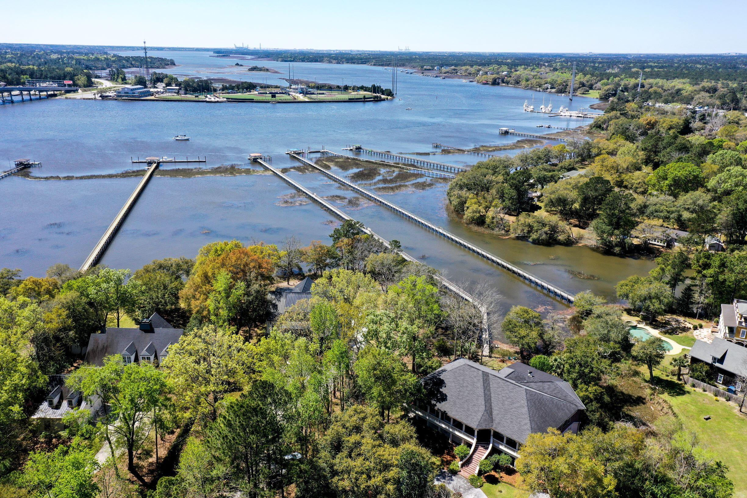 Cainhoy Landing Homes For Sale - 112 Cainhoy Landing, Charleston, SC - 80