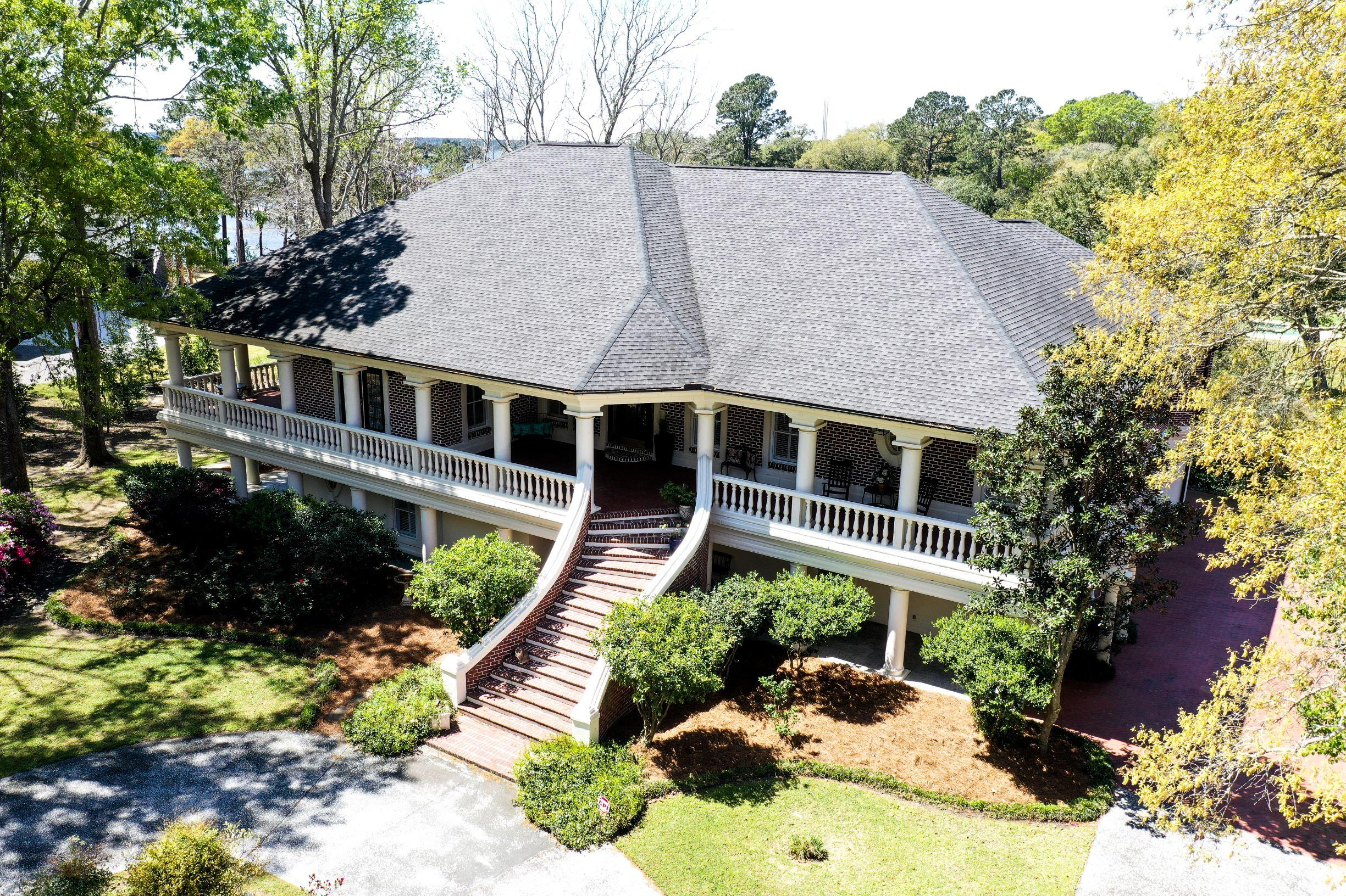 Cainhoy Landing Homes For Sale - 112 Cainhoy Landing, Charleston, SC - 75