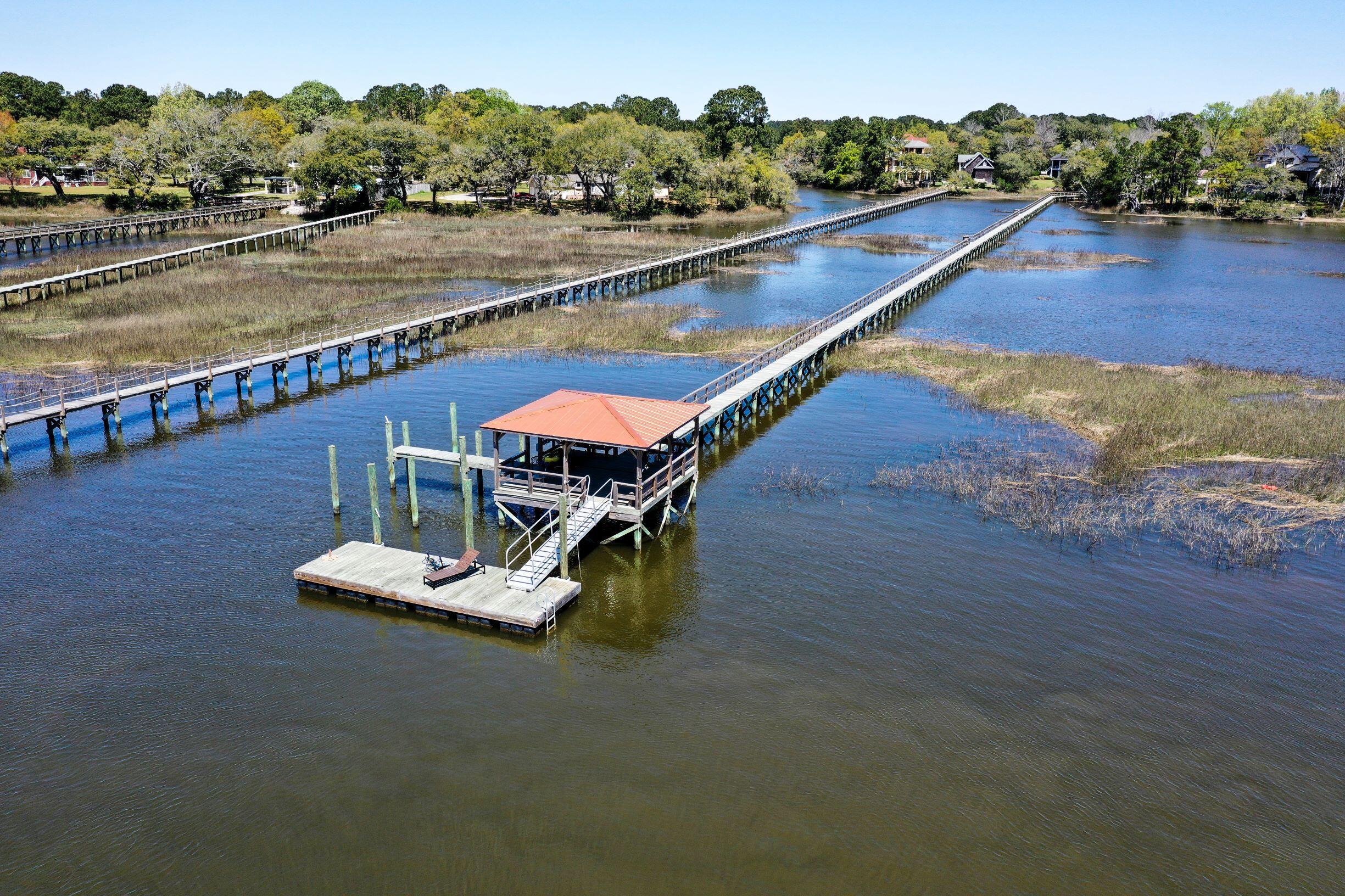 Cainhoy Landing Homes For Sale - 112 Cainhoy Landing, Charleston, SC - 70