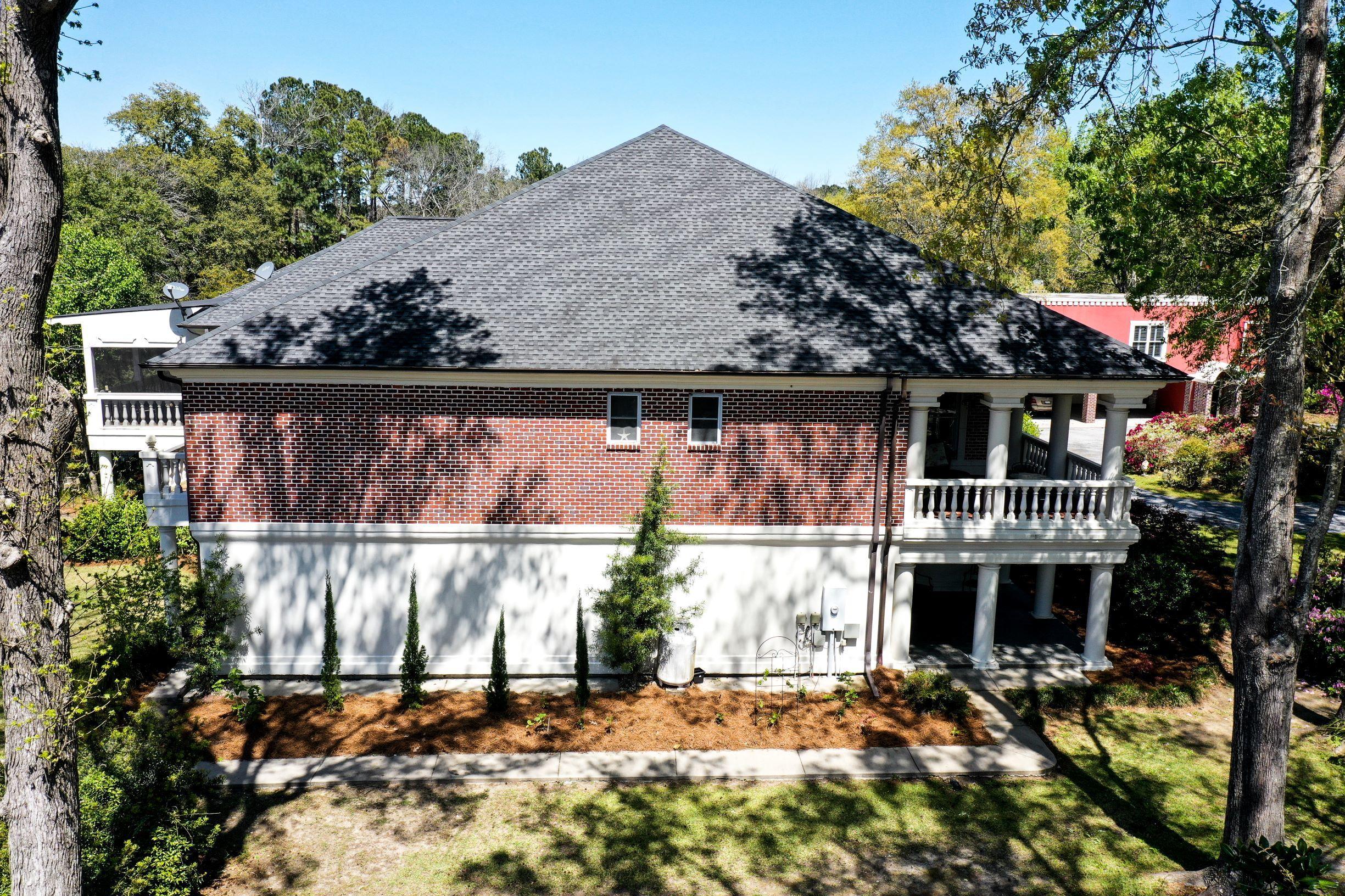 Cainhoy Landing Homes For Sale - 112 Cainhoy Landing, Charleston, SC - 71