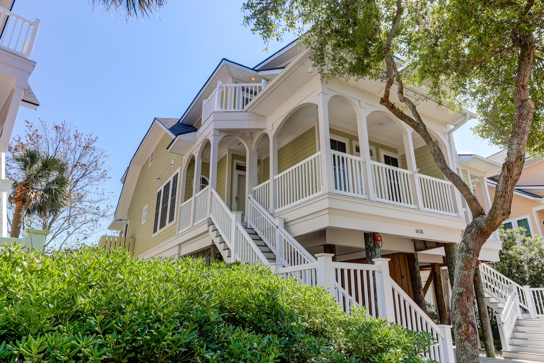 1631 Folly Creek Way NULL Charleston $689,000.00