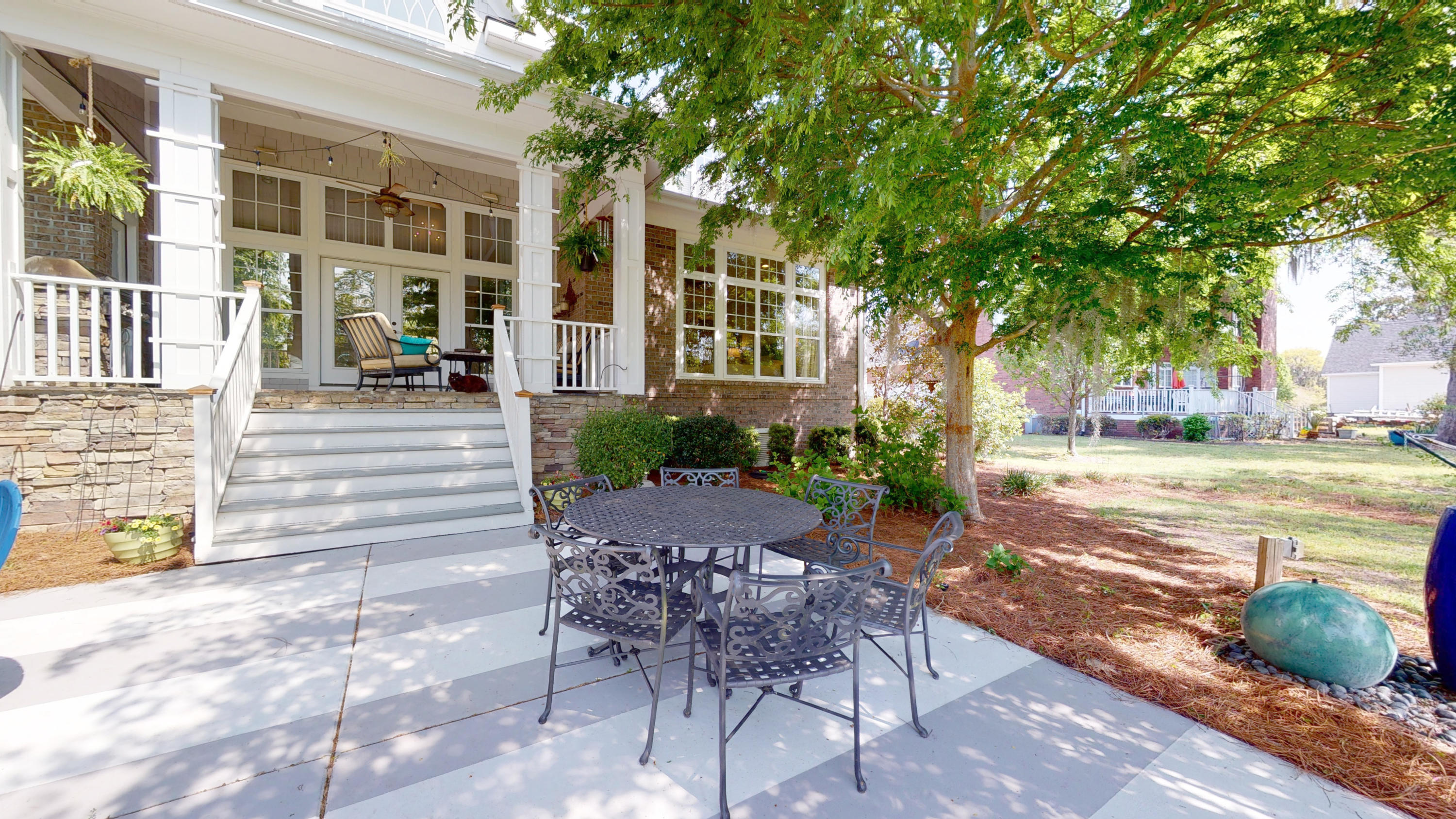 Coosaw Creek Country Club Homes For Sale - 4238 Club Course, North Charleston, SC - 11