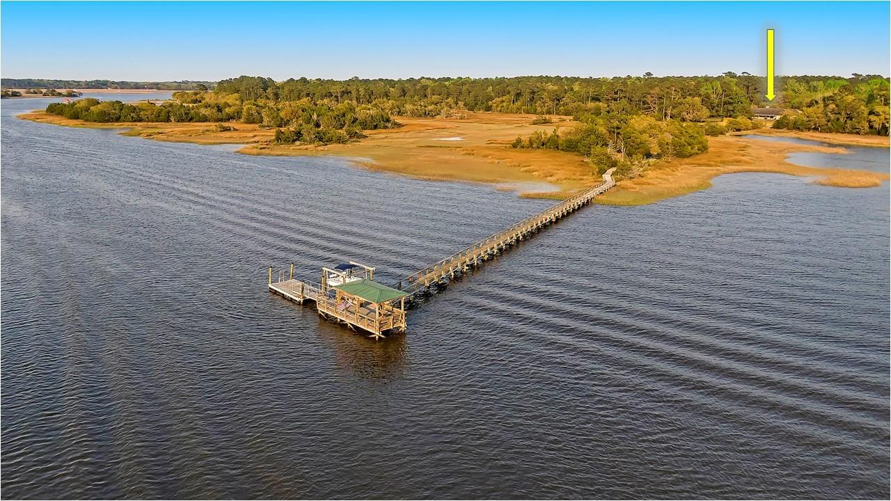 None Homes For Sale - 3940 Chisolm, Johns Island, SC - 69
