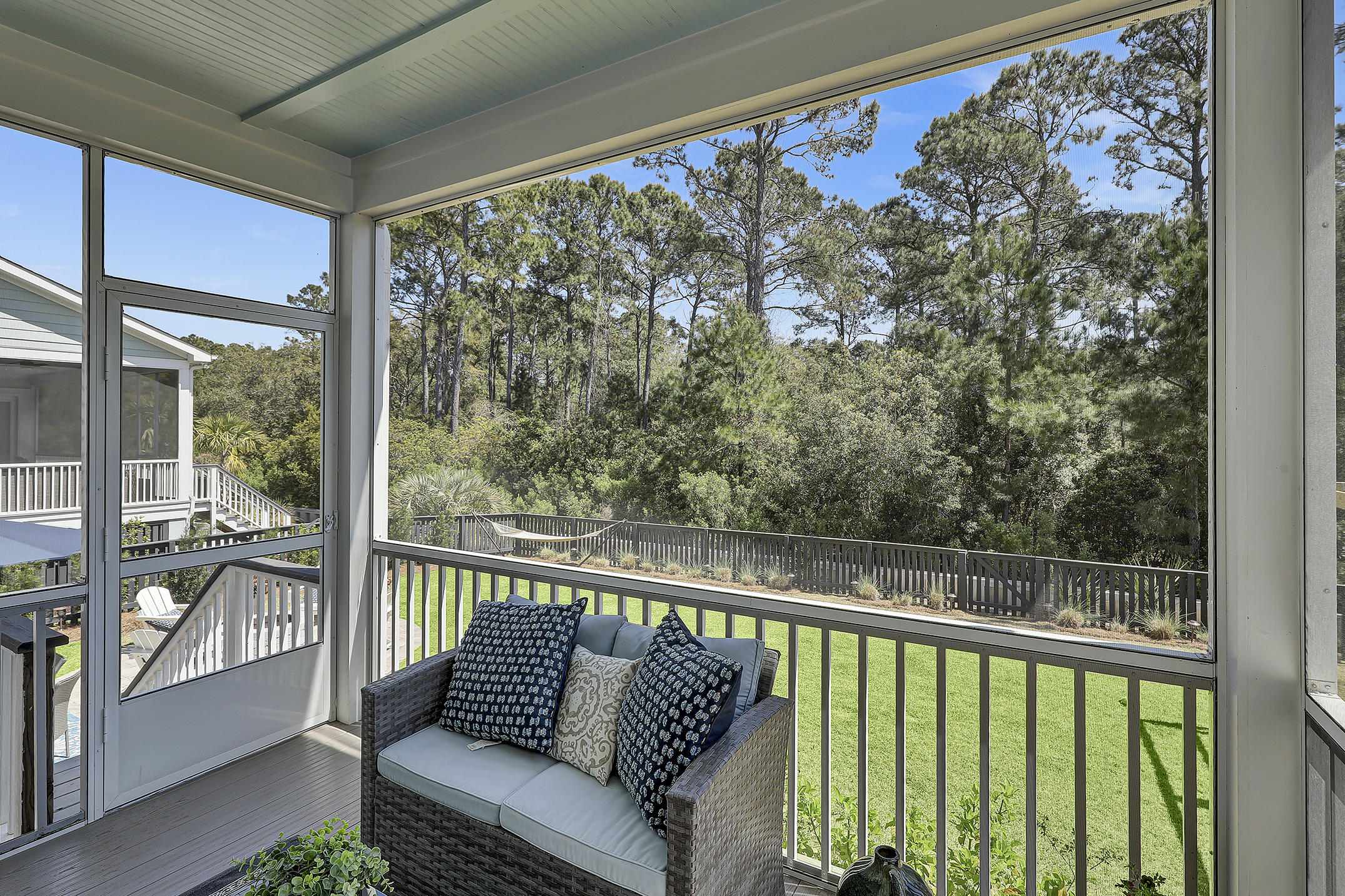 Oyster Point Homes For Sale - 1660 Fort Palmetto, Mount Pleasant, SC - 10
