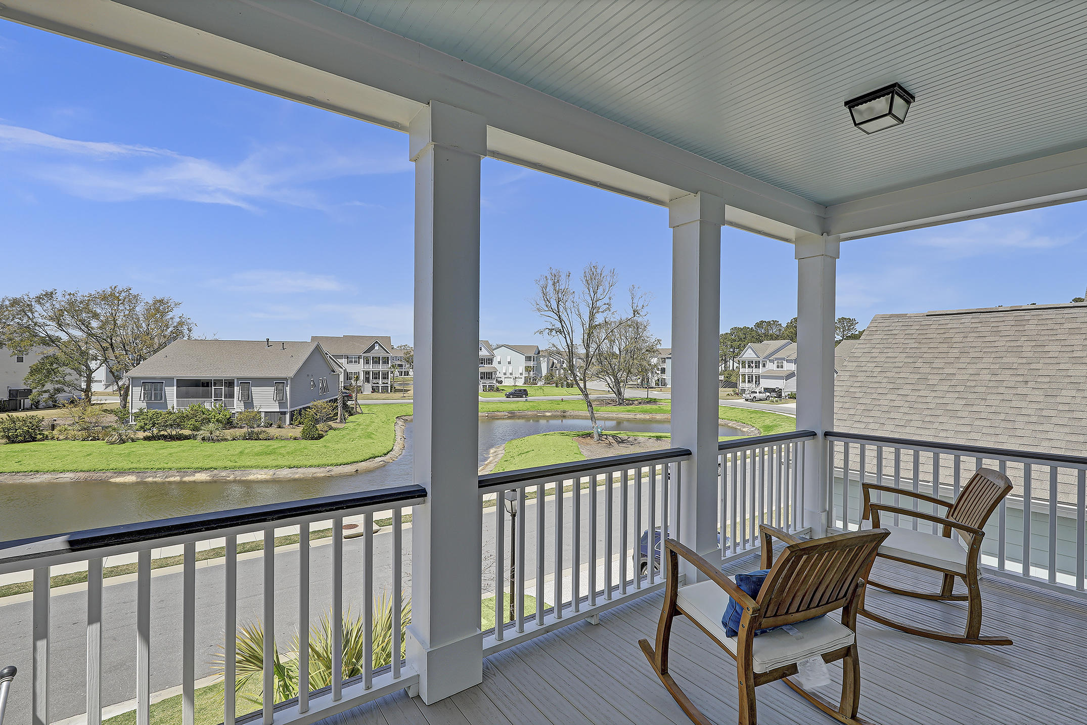 Oyster Point Homes For Sale - 1660 Fort Palmetto, Mount Pleasant, SC - 9