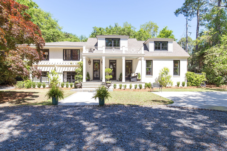 2 Guerard Road, Charleston, 29407, 4 Bedrooms Bedrooms, ,3 BathroomsBathrooms,Residential,For Sale,Guerard,21010386