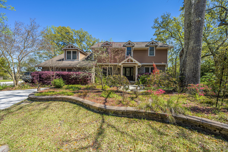 23 Buckingham Drive Charleston $610,000.00
