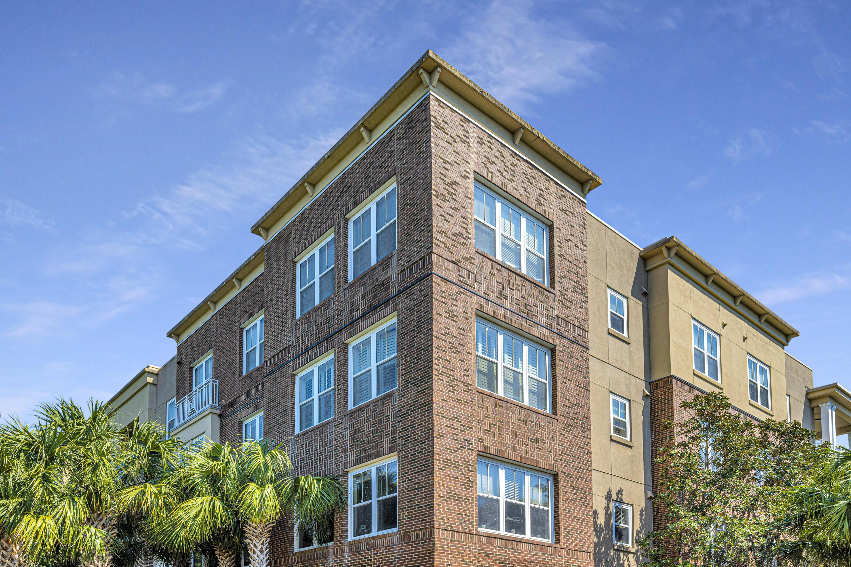 Charleston Address - MLS Number: 21013741