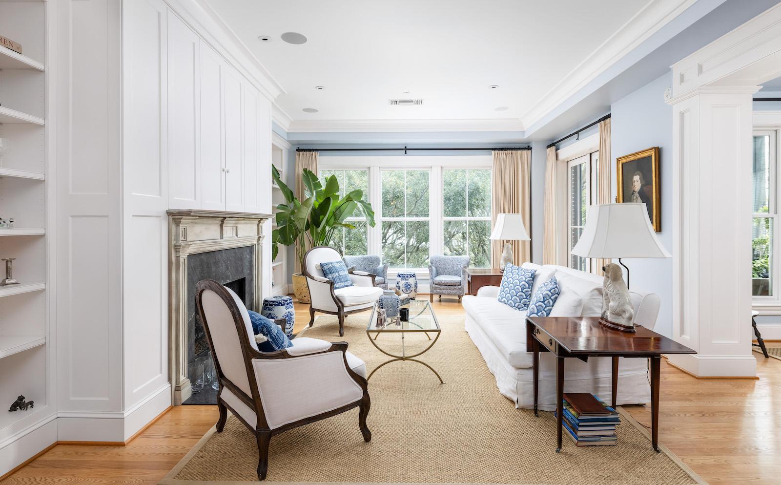 36 Prioleau Street, Charleston, 29401, 2 Bedrooms Bedrooms, ,2 BathroomsBathrooms,Residential,For Sale,Prioleau,21010546