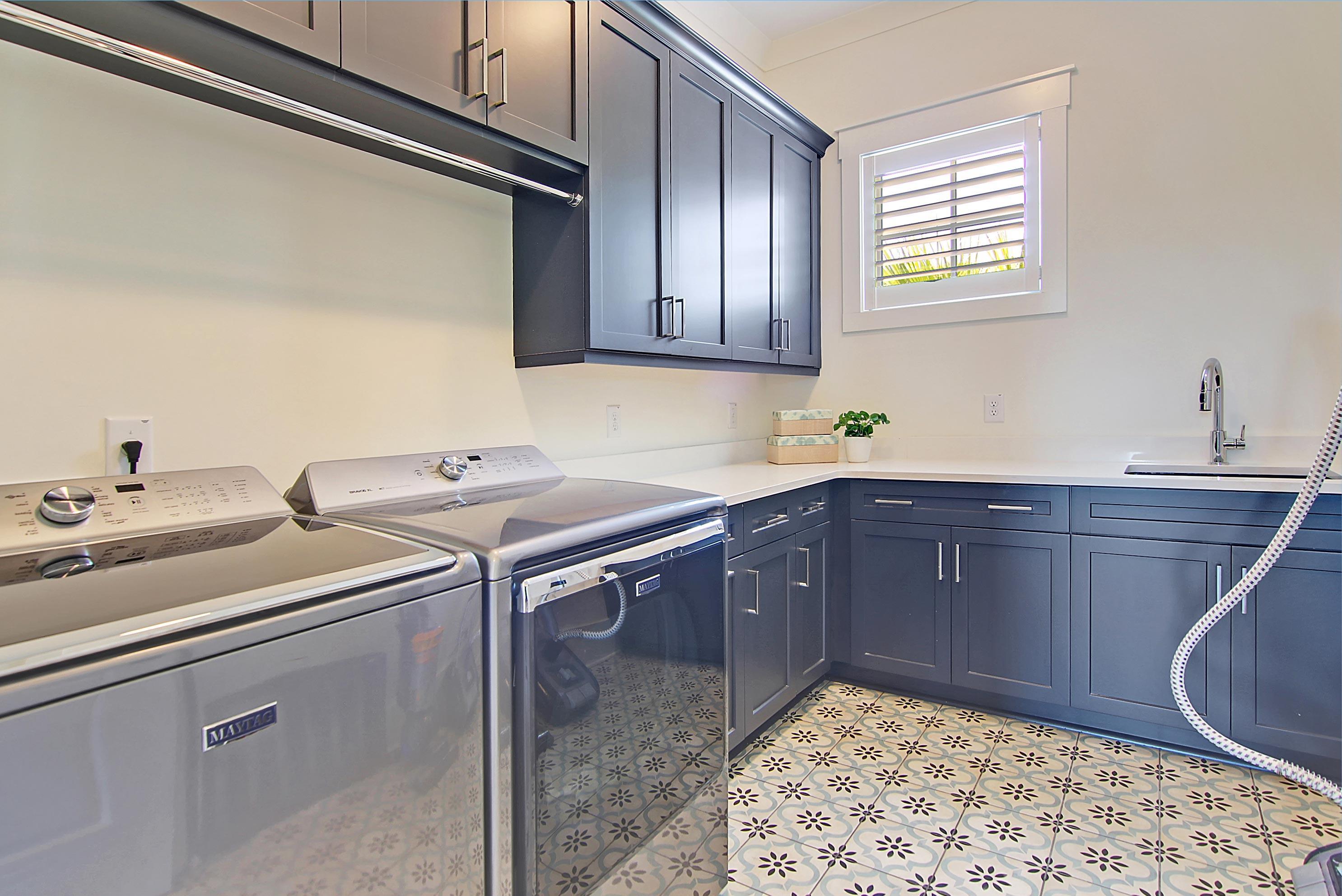 Dunes West Homes For Sale - 2456 Darts Cove, Mount Pleasant, SC - 63