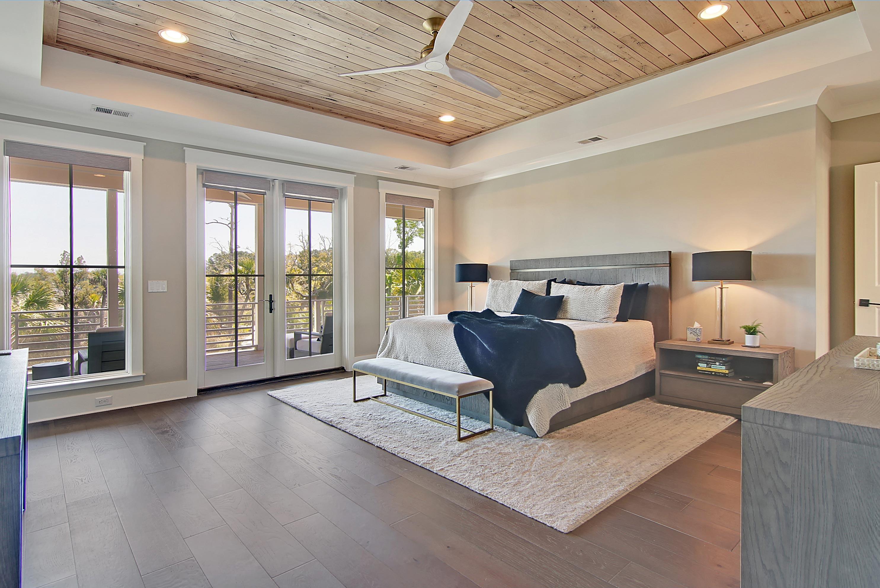 Dunes West Homes For Sale - 2456 Darts Cove, Mount Pleasant, SC - 42