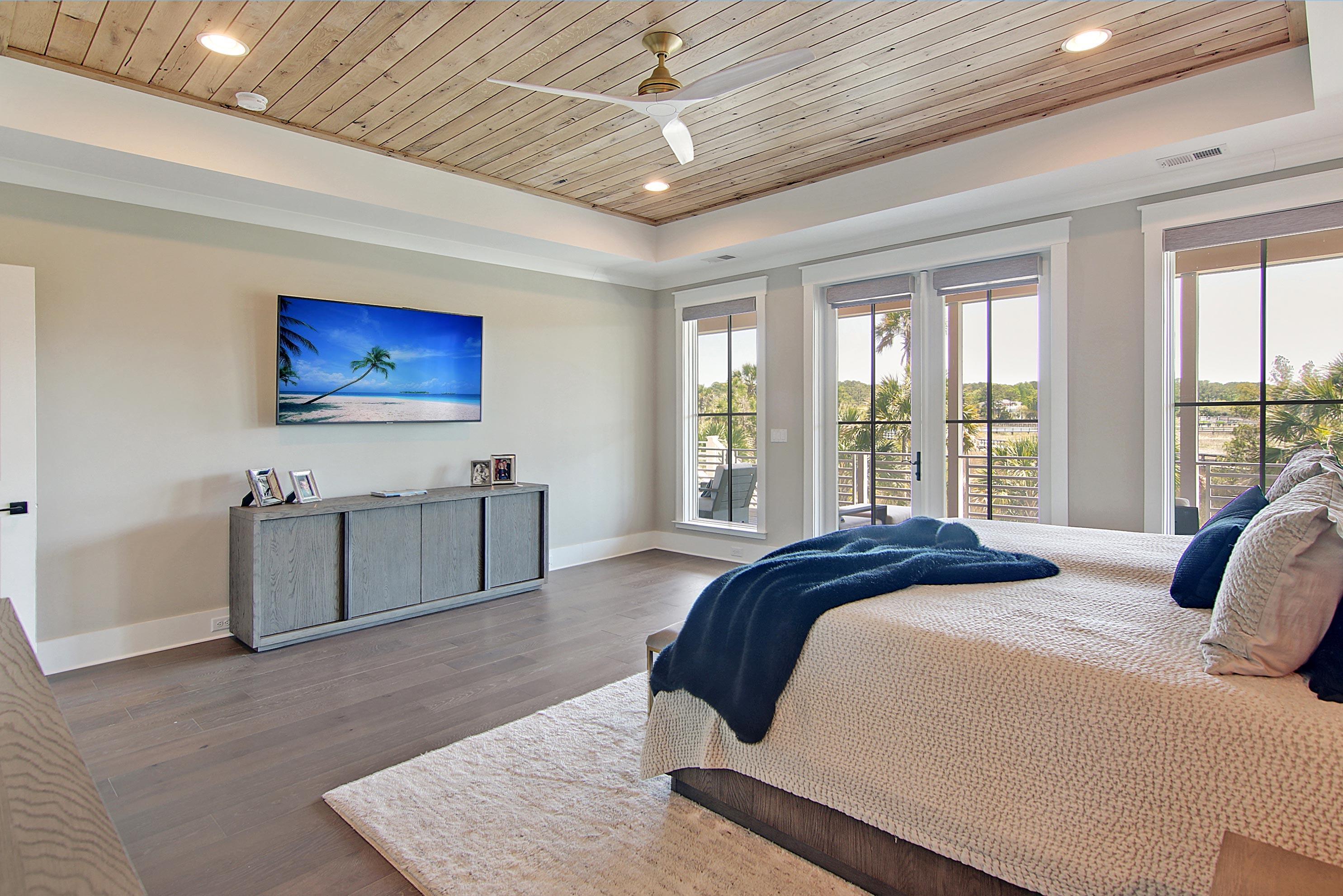 Dunes West Homes For Sale - 2456 Darts Cove, Mount Pleasant, SC - 46