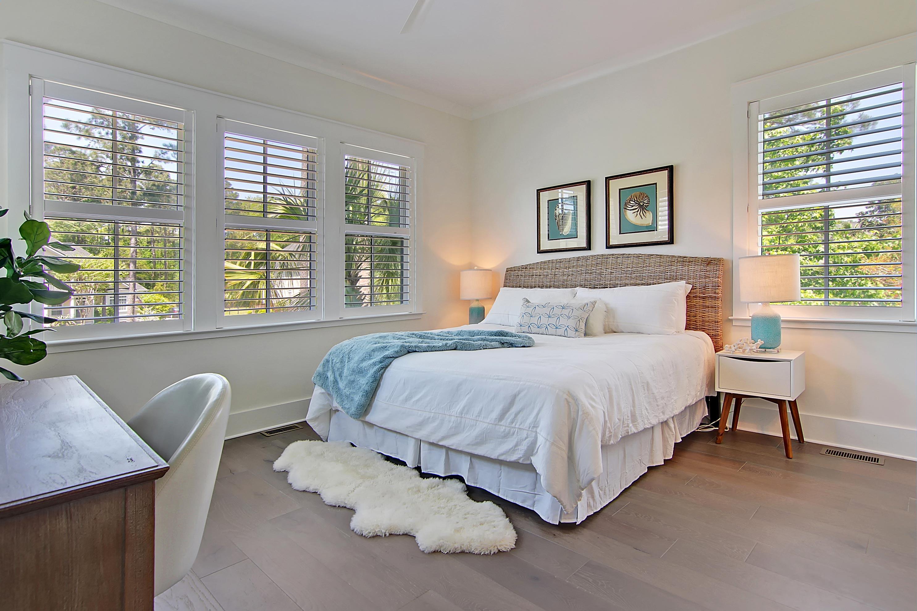 Dunes West Homes For Sale - 2456 Darts Cove, Mount Pleasant, SC - 1